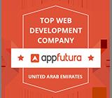 Top web company united arab emirates