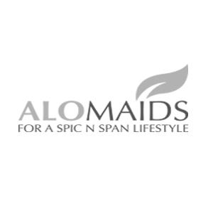 Alomaids