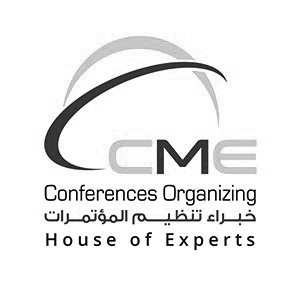 CME Conferences Organizing