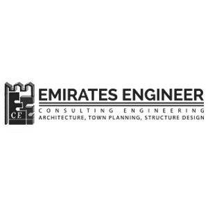 Emirates Engineer