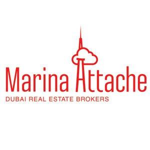 Marina Attache