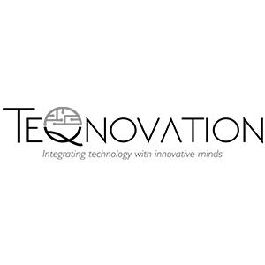 TeQnovation
