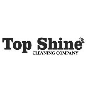 Top Shine Cleanin Company