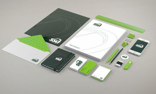 31-ssa-design-print-branding-inspiration