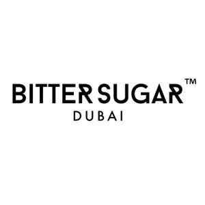 bitter-sugar
