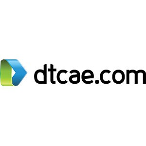 dtcae