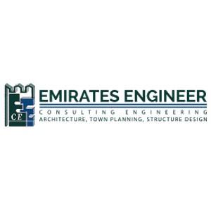emirates-engineers