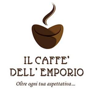il-caffe