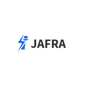 jafra-300x300