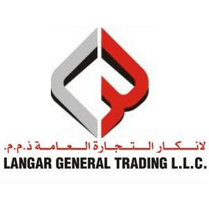 langar-general