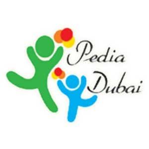 portfolio-client-pedia-300x300