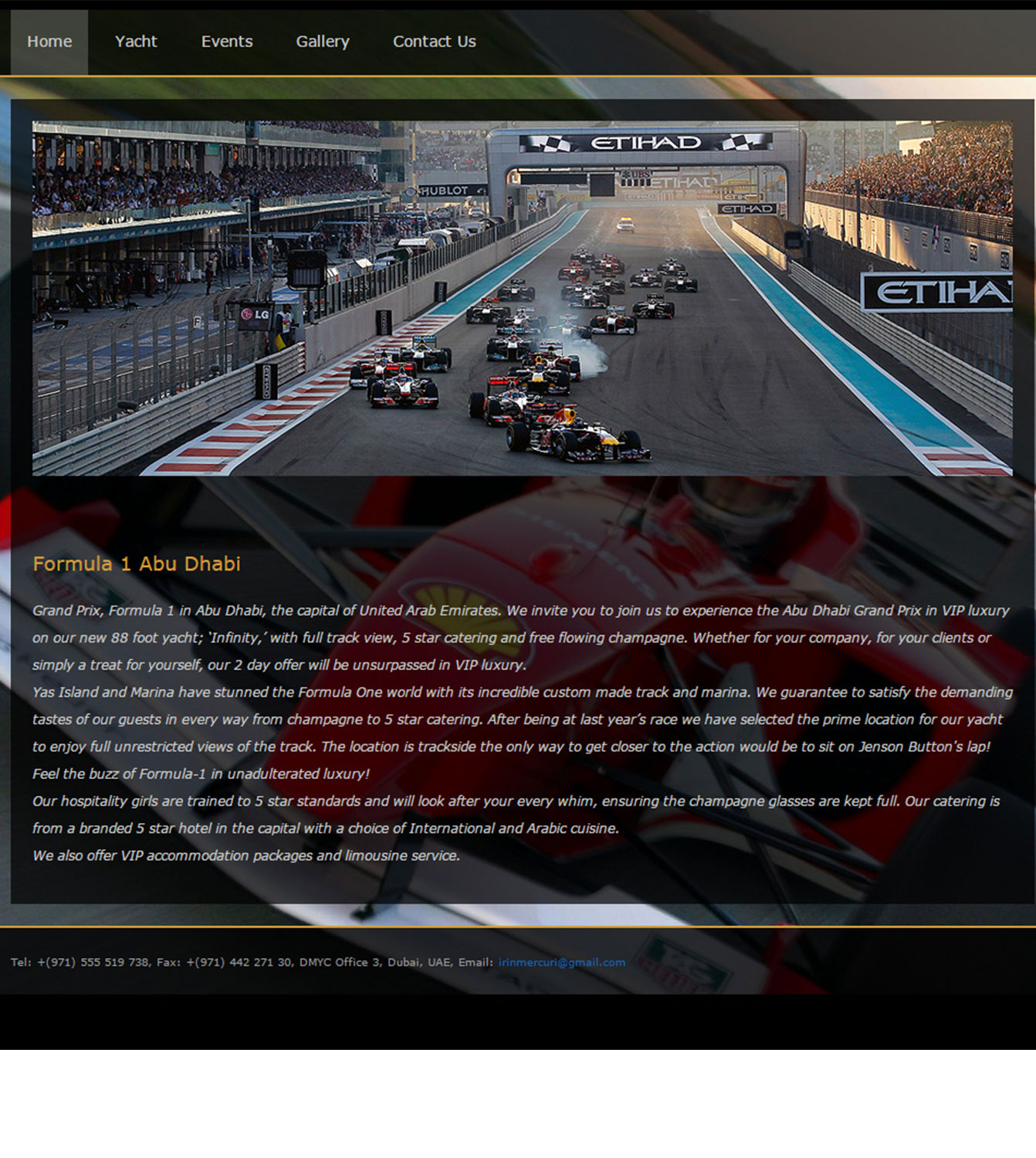 site-preview-f1-abudhabi