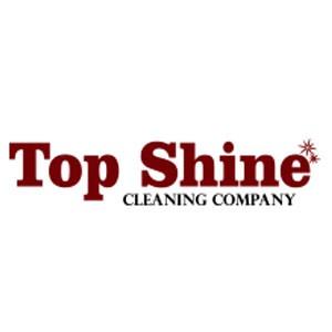 top-shine