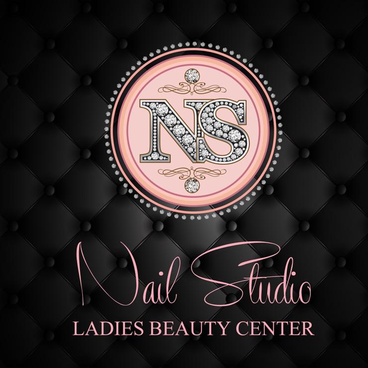 nail-studio-740x740