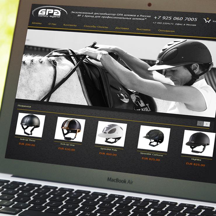 portfolio-gpa-740x740