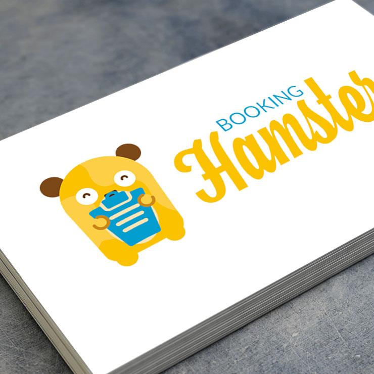 portfolio-logo-booking-hamster-740x740