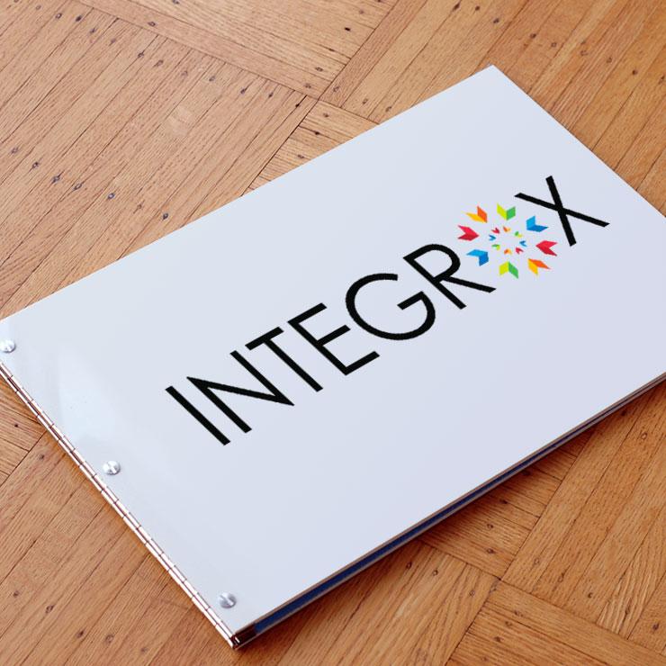 portfolio-logo-integrox-740x740