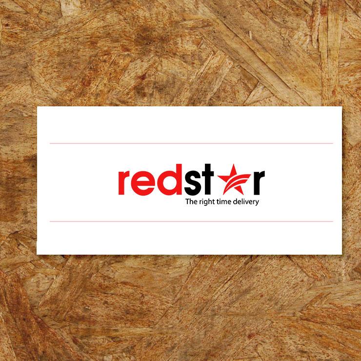 portfolio-logo-redstar-740x740