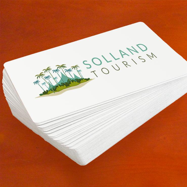 portfolio-logo-solland-740x740