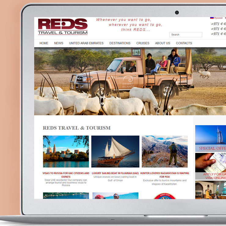 portfolio-reds-740x740