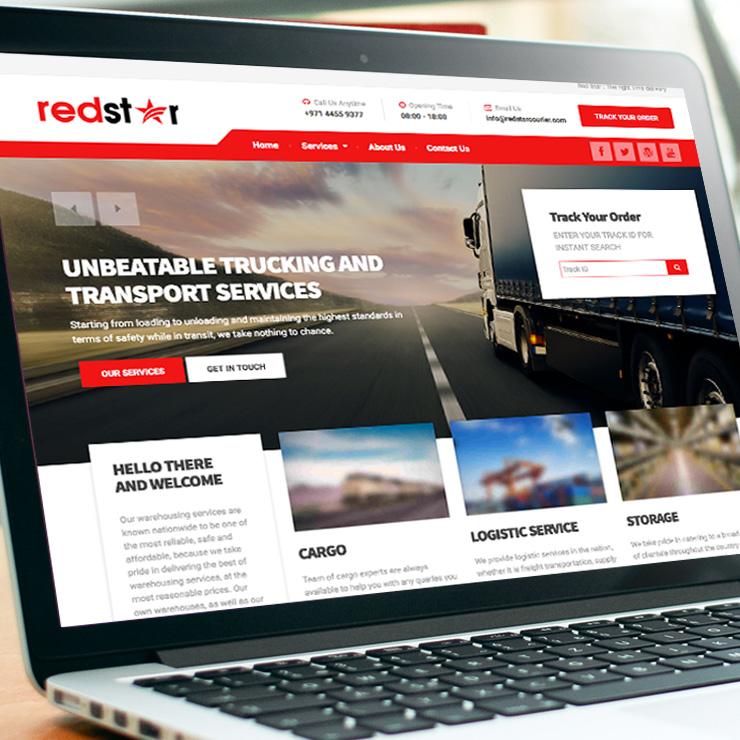 portfolio-redstar-740x740