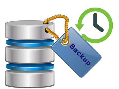 automatic-backups