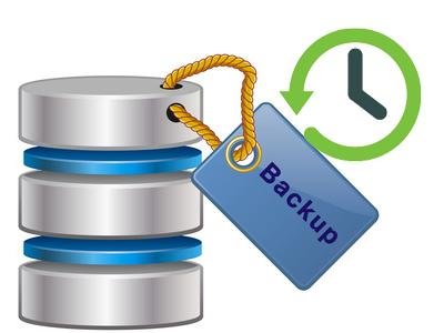 automatic-backups