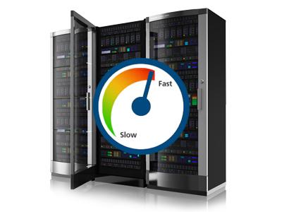 fast-server