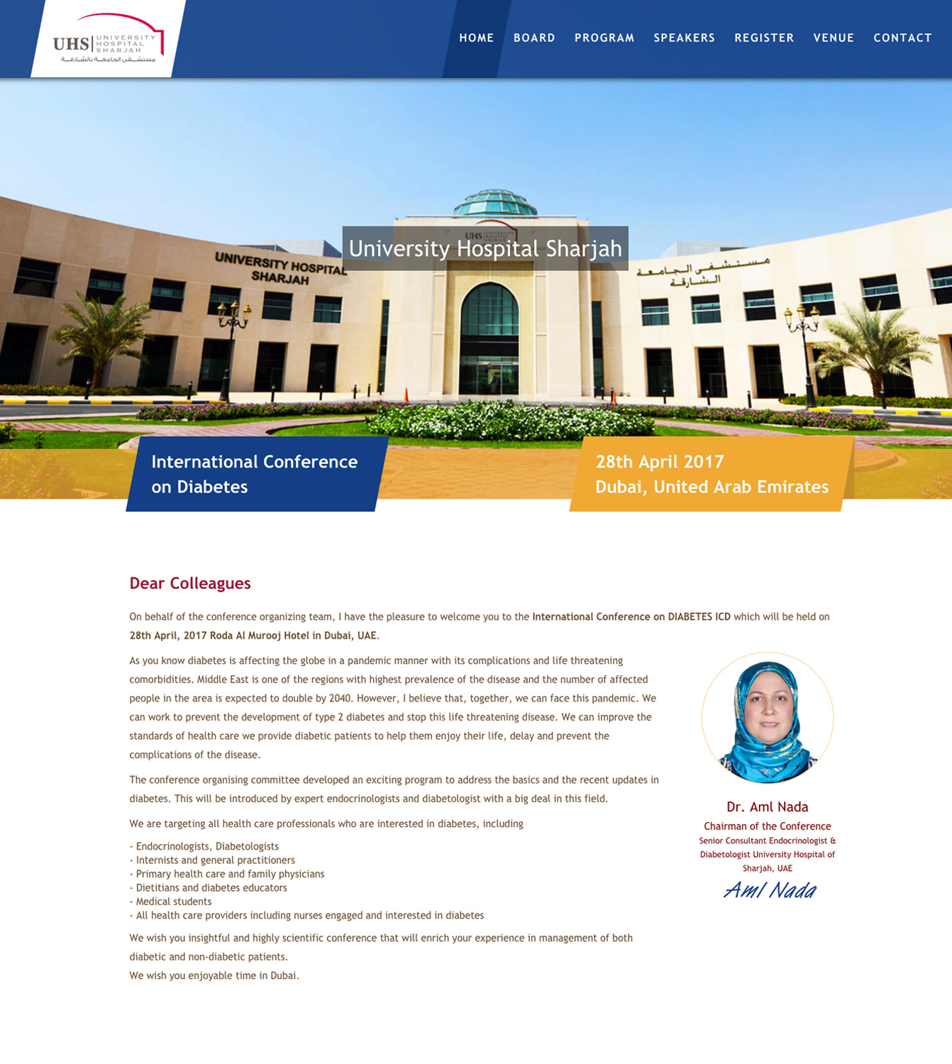 icd-site-preview