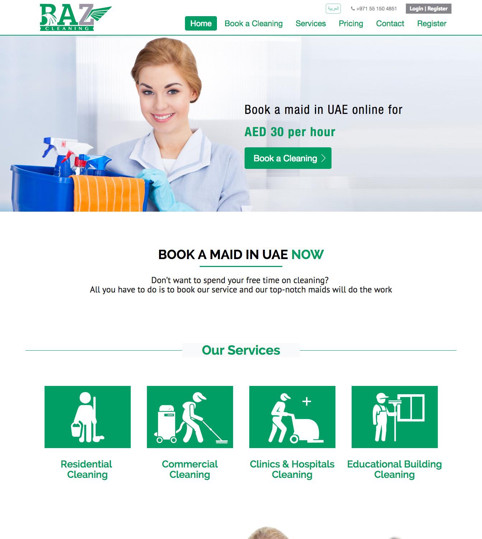 icamuae.com