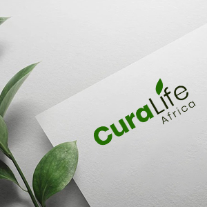 branding curalife
